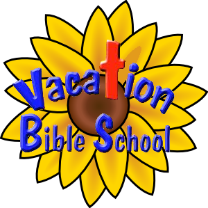 Clipart for vacation bible school clip art library Vacation Bible School | Immanuel Lutheran Church @ Roswell, NM clip art library