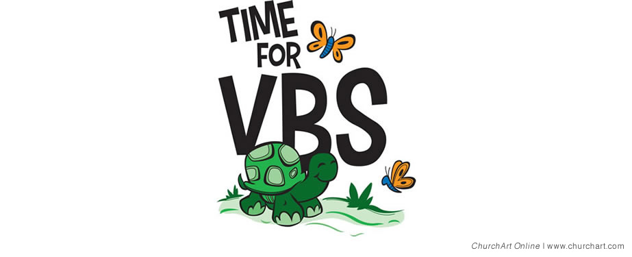 Clipart for vacation bible school vector free download Vacation Bible School Clipart | ChurchArt Online vector free download