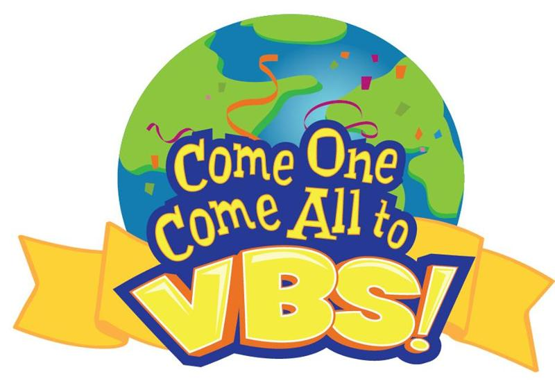 Clipart for vacation bible school png transparent library School vacation clipart - ClipartFest png transparent library