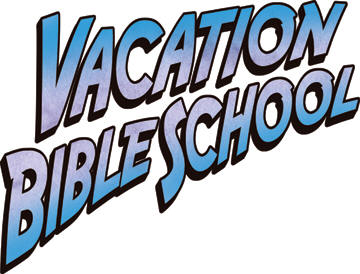 Clipart for vacation bible school royalty free library Vacation Bible School Clip Art - ClipArt Best royalty free library