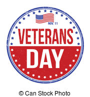 Clipart for veterans day image download Veterans Day Clipart Free | Clipart Panda - Free Clipart Images image download