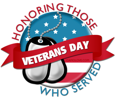 Clipart for veterans day svg library stock 84+ Free Veterans Day Clip Art | ClipartLook svg library stock
