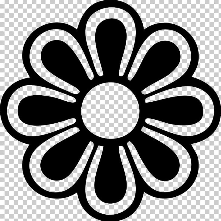 Clipart for waterslide decal free fine art clipart freeuse stock Water Slide Decal Bumper Sticker Flower PNG, Clipart, Area, Artwork ... clipart freeuse stock