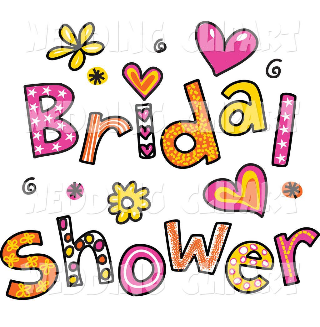 Clipart for wedding shower clip transparent stock Wedding Shower Clipart Prawny Of Vector - Clipart1001 - Free Cliparts clip transparent stock