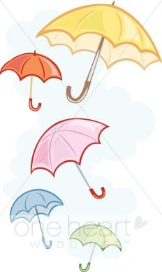 Clipart for wedding shower jpg transparent download Wedding Shower Clipart | Bridal Shower Clipart jpg transparent download