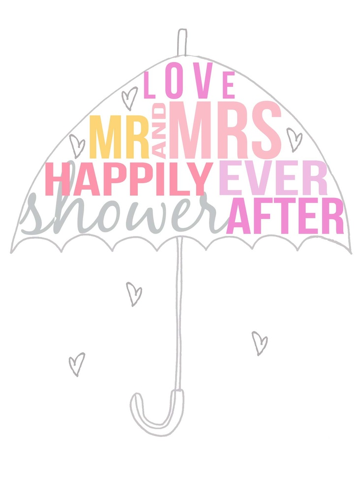 Bridal shower clipart free png freeuse Wedding Shower Clipart Bridal - Clipart1001 - Free Cliparts png freeuse