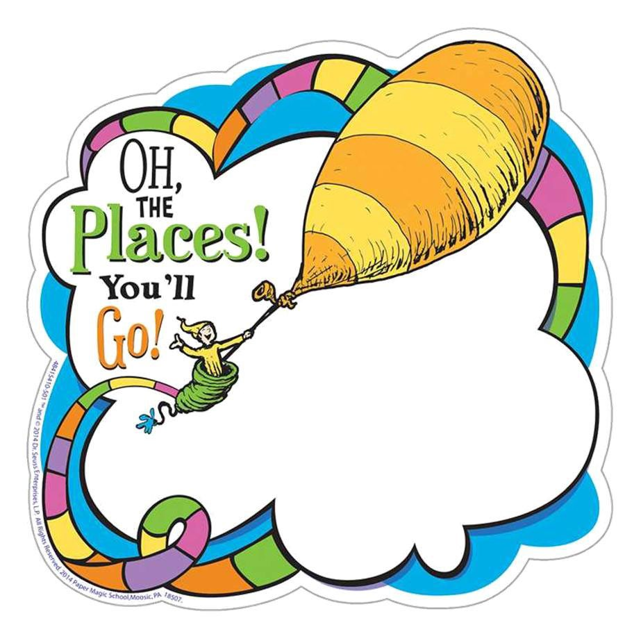 Clipart for where you go i go graphic transparent library Oh the places you\'ll go photos of oh the places you clipart ... graphic transparent library