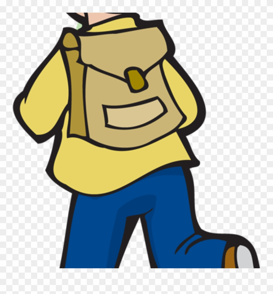 Clipart for where you go i go clipart library library Go Clipart Go Clipart Free Free Go Cliparts Download - Boy With ... clipart library library