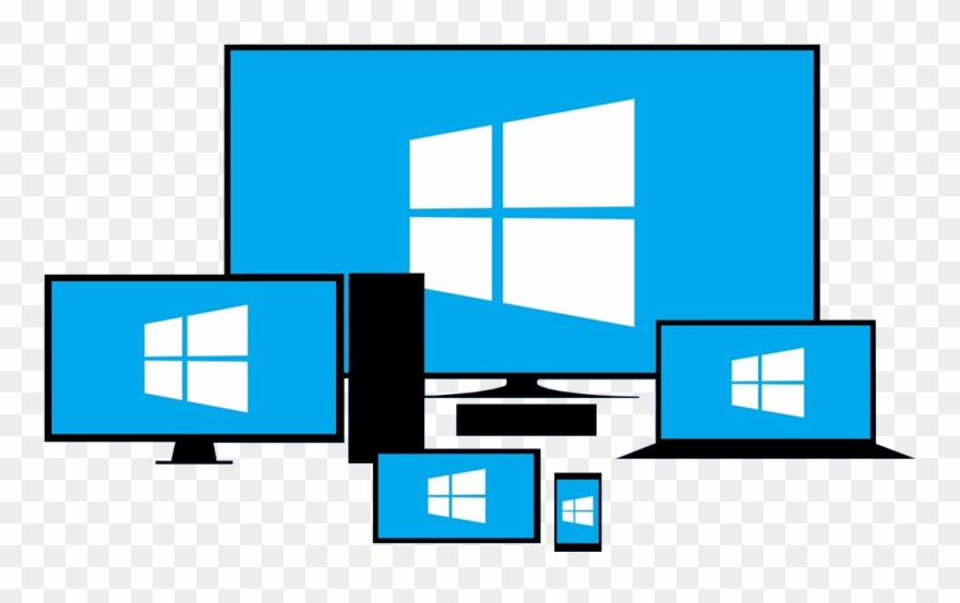 Clipart for windows 10