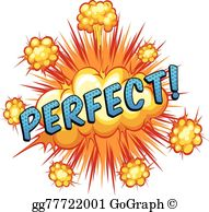 Clipart for wordperfect clip Word Perfect Clip Art - Royalty Free - GoGraph clip