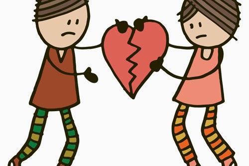 Clipart forgive image transparent Free Forgiveness Clipart, Download Free Clip Art, Free Clip Art on ... image transparent