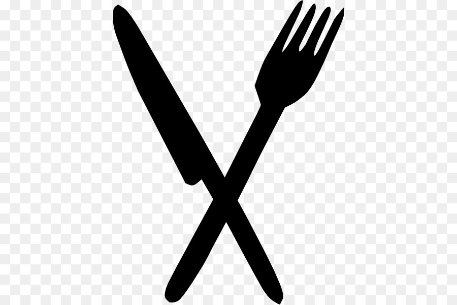 Clipart fork and knife clip stock Knife And Fork Inn Knife And Fork Inn Spoon Clip Art – Fork And ... clip stock