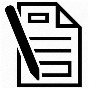 Clipart forms stock form-clipart-form-clipart - MKT Metal Manufacturing stock