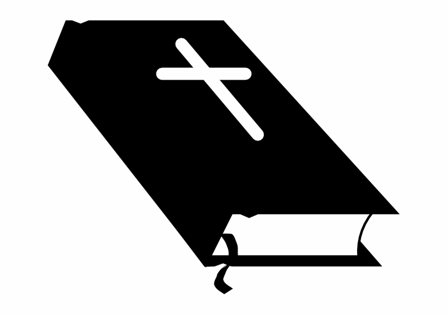 Clipart format image stock Bible Clipart - Bible In Png Format Free PNG Images & Clipart ... image stock