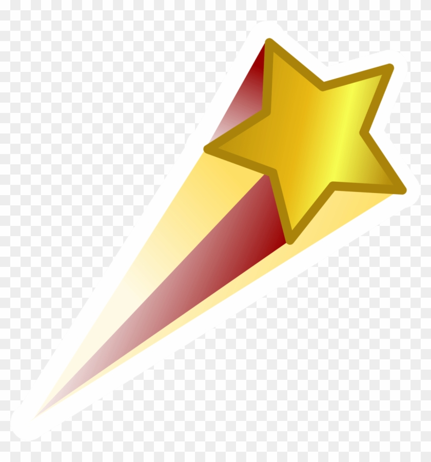 Clipart format images jpg Shooting Star Clipart Png Format - Shooting Star Png, Transparent ... jpg