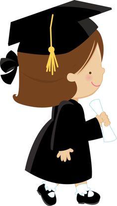 Clipart formatura graphic stock Formatura on graduation clip art and silhouette - Clipartix graphic stock
