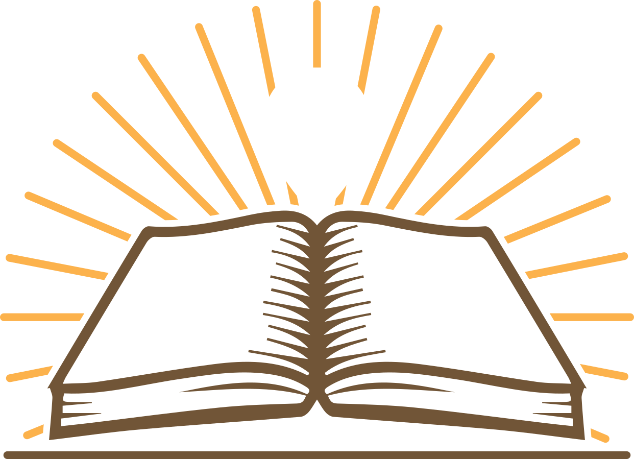 The complete bible clipart book clip art library library Series: Best Book in the Bible - Entreating Favor clip art library library