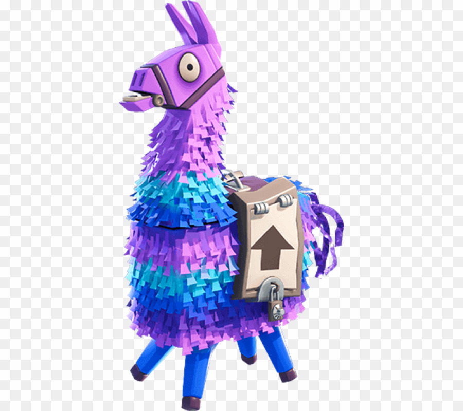 Lama png llama download. Fortnite free clipart
