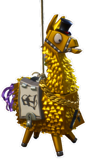 Clipart fortnite jpg royalty free library Free Fortnite Png, Download Free Clip Art, Free Clip Art on Clipart ... jpg royalty free library
