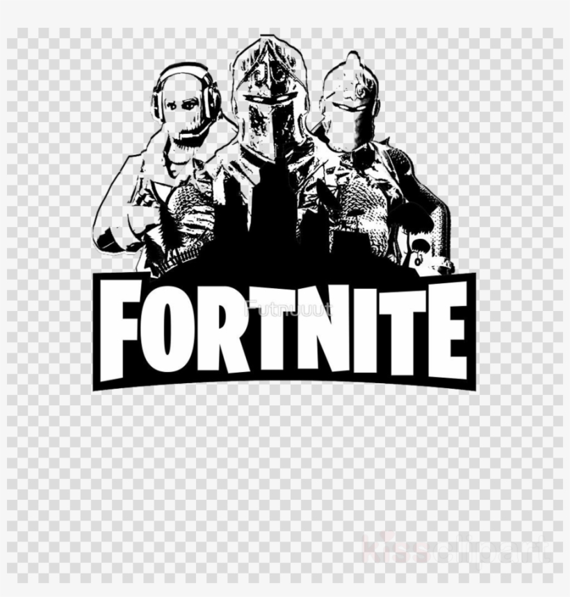 Iphone plus case battle. Fortnite free clipart