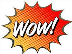 Wow clipart free picture royalty free library Free wow clipart – Gclipart.com picture royalty free library