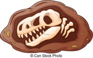 Clipart fossils clipart library stock Fossil Illustrations and Clipart. 24,170 Fossil royalty free ... clipart library stock