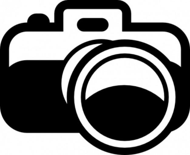 Clipart fotografia clip art library stock Camera Pictogram clip art | Clipart Panda - Free Clipart Images clip art library stock