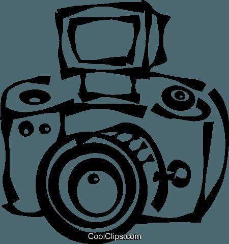 Clipart fotokamera clip library Clipart kamera » Clipart Station clip library