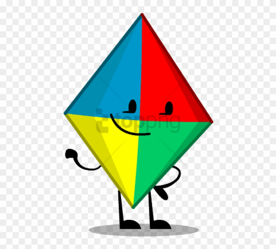 Clipart fr image free stock Free Png Kite Fr - Object Overload Kite Clipart (#3896226) - PinClipart image free stock