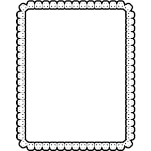 Clipart picture frames free download image free Free Frames Cliparts, Download Free Clip Art, Free Clip Art on ... image free