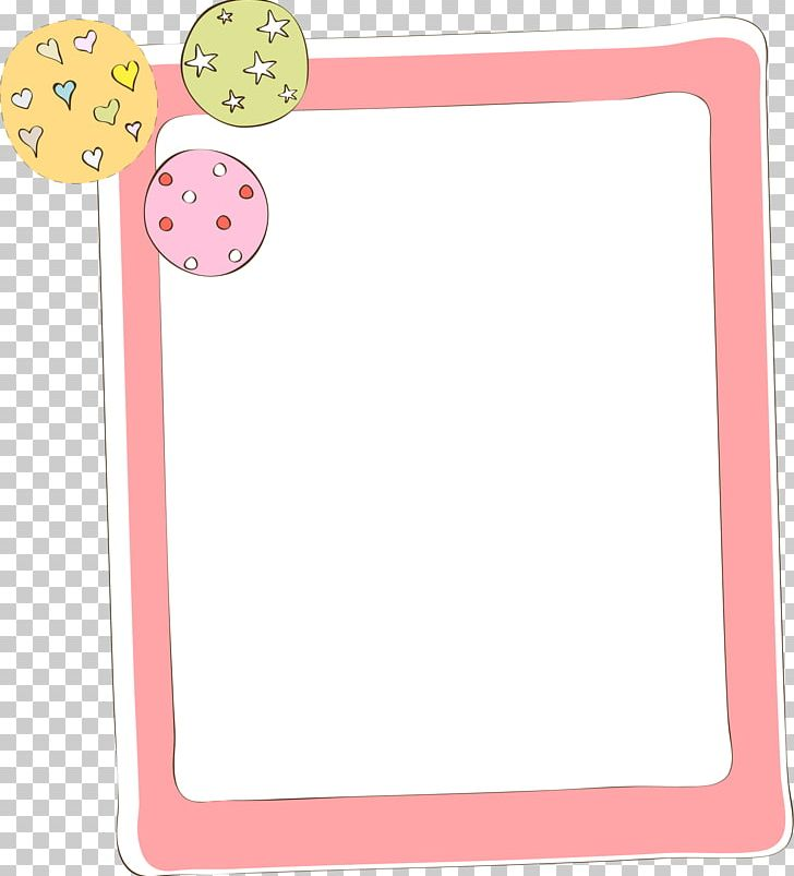 Clipart frames and borders color to-from clip free library Frame Button Computer File PNG, Clipart, Adobe Illustrator, Area ... clip free library