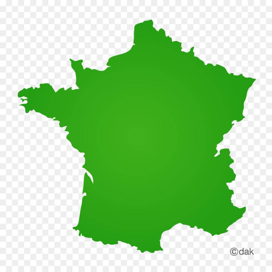 Clipart france map jpg stock Green Grass Background clipart - Map, Illustration, Graphics ... jpg stock