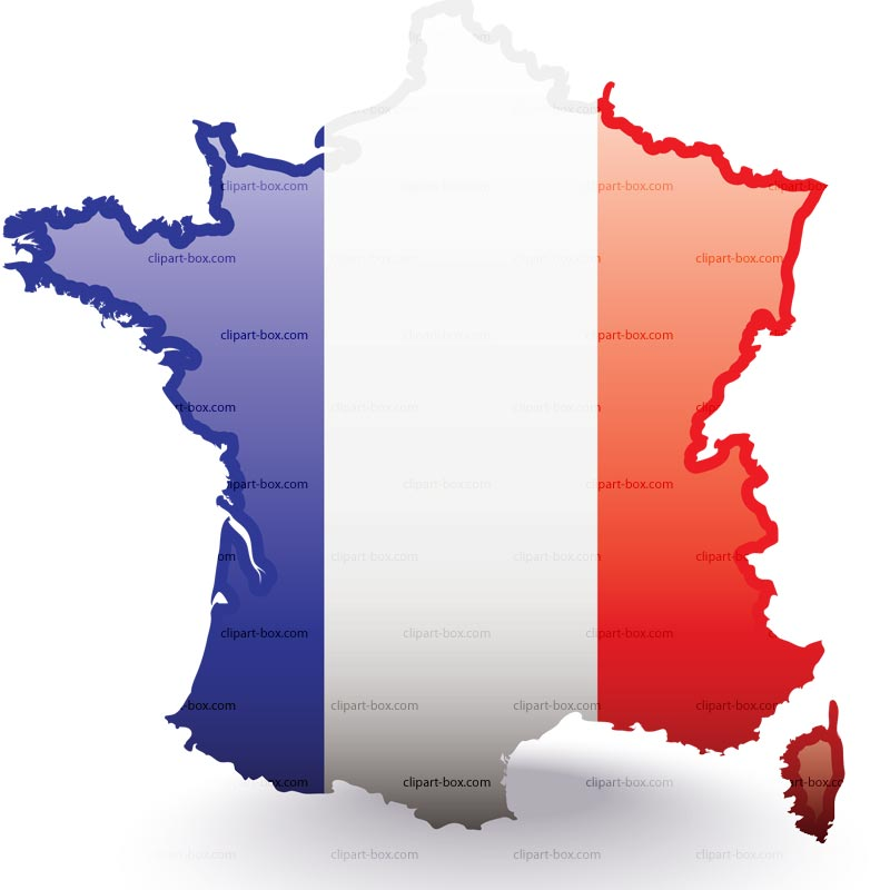 Clipart france map banner free France Clipart | Free download best France Clipart on ClipArtMag.com banner free