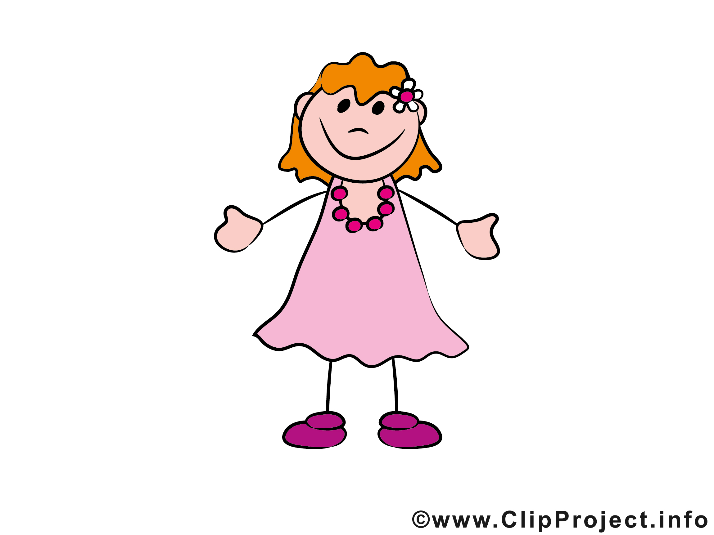 Clipart frau image freeuse library Clipart frau - ClipartFox image freeuse library