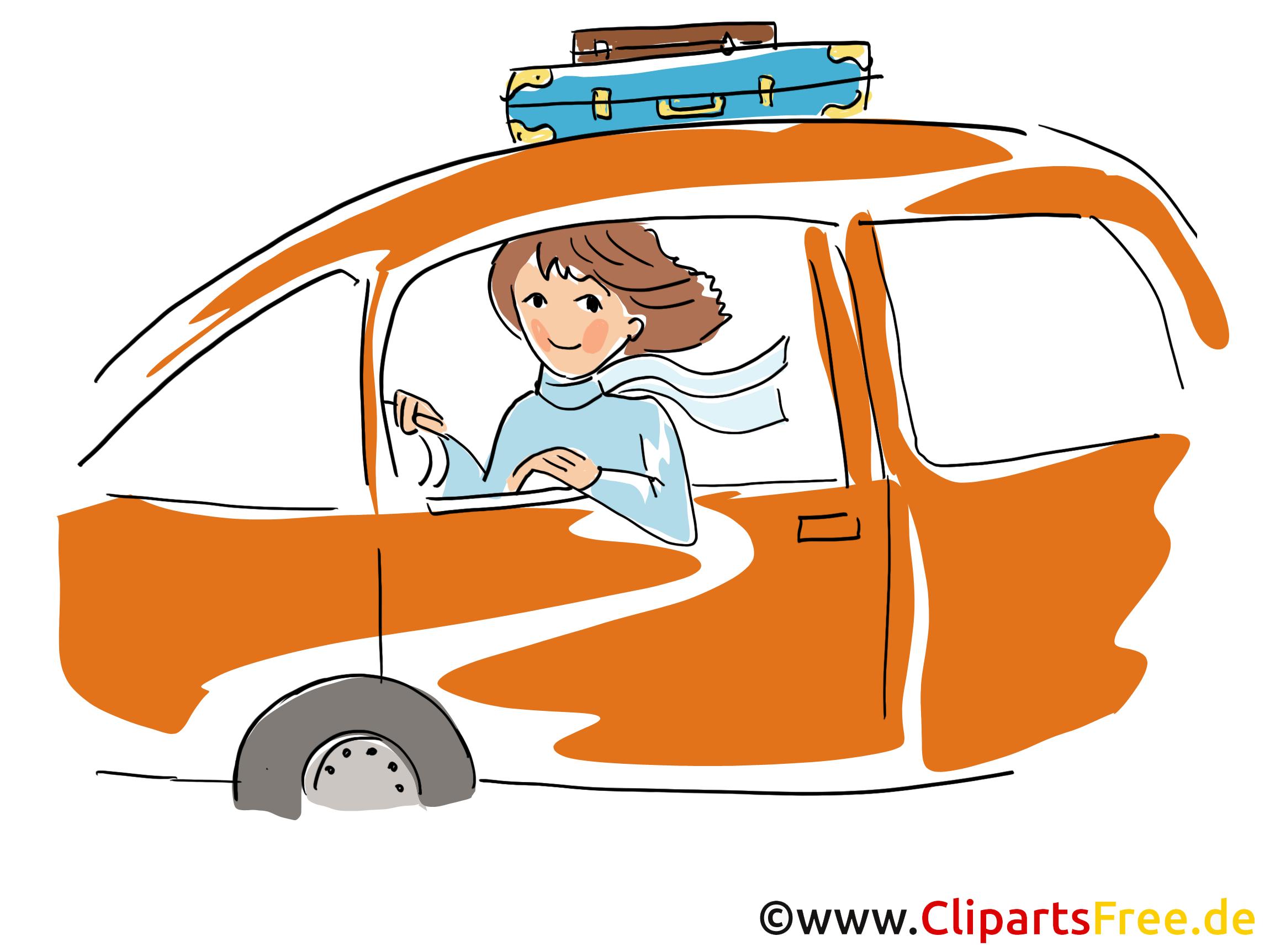Clipart frau am steuer jpg free Frau am steuer clipart - ClipartFest jpg free