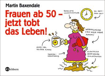 Clipart frau am steuer jpg library stock Frau am steuer clipart - ClipartFest jpg library stock