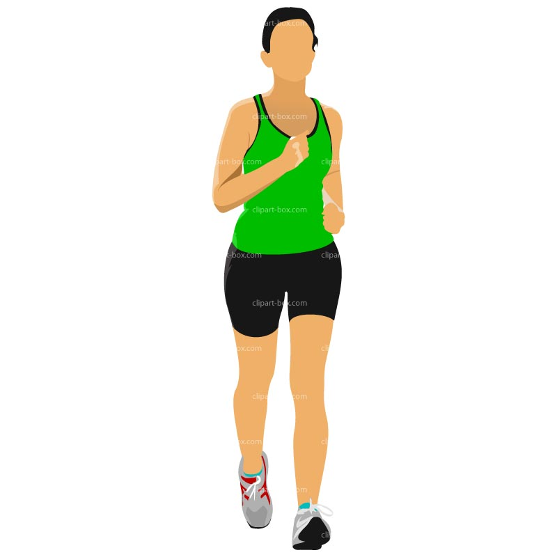 Clipart frau mann image library stock Related Keywords & Suggestions for Man Jogging Clipart image library stock