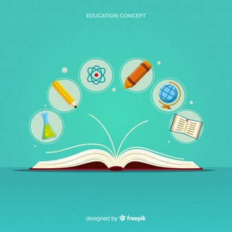 Clipart free education policy jpg library stock Education Vectors, Photos and PSD files | Free Download jpg library stock