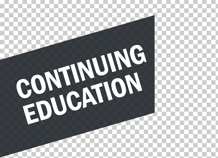 Clipart free education policy png transparent stock Continuing Education Teacher Student Education Finance And Policy ... png transparent stock