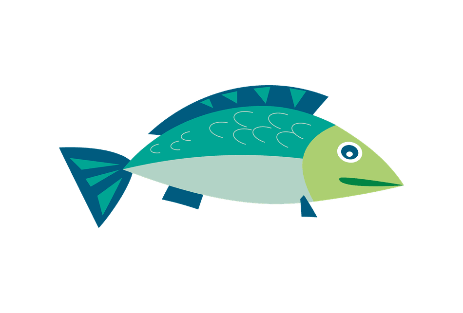 Clipart free fish graphic free stock 5,443 Free Fish Clip Art Images and Graphics graphic free stock