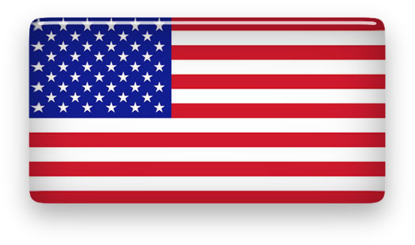 Clipart free flags flowers labor day simple picture black and white library Free American Flag Gifs - American Flag Animations - Patriotic Clipart picture black and white library
