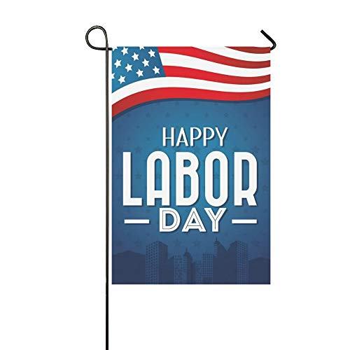Clipart free flags flowers labor day simple image free download Labor Day Flags: Amazon.com image free download
