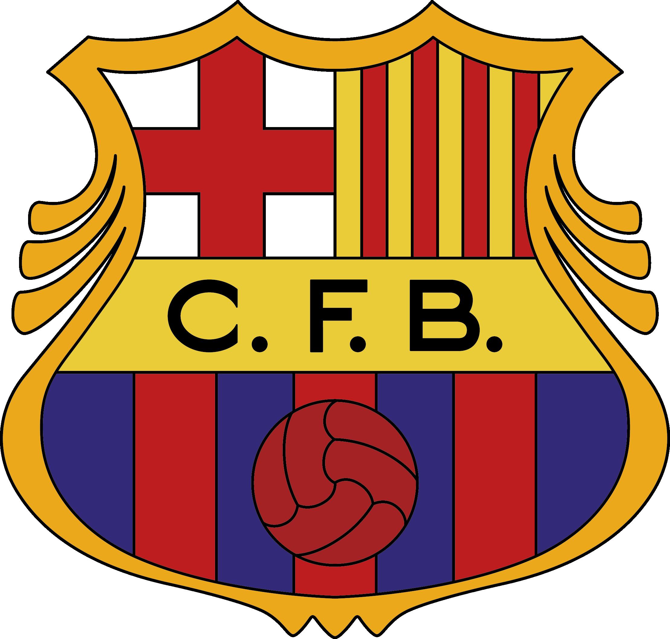 Clipart free football ticket stub image Barcelona | Football Logos | Pinterest | Camp nou and Futbol image