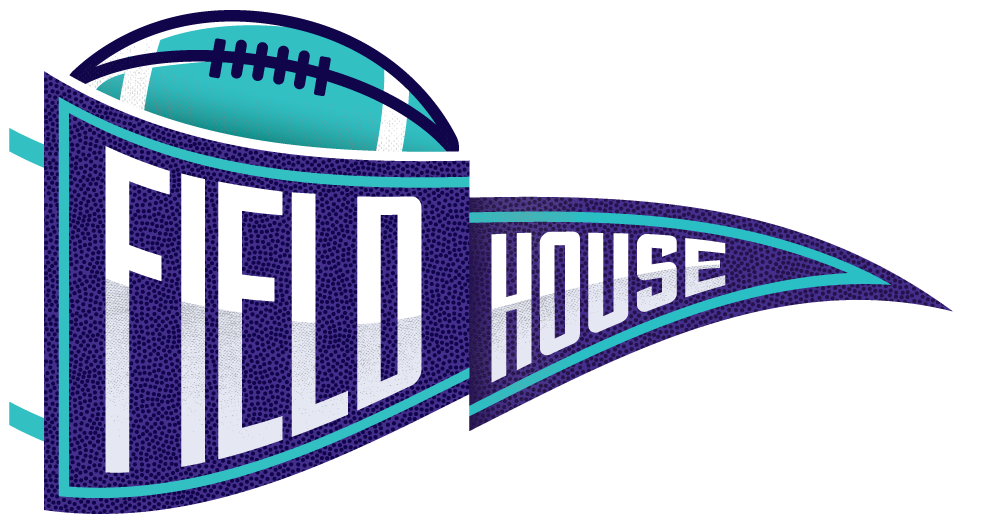 Clipart free football ticket stub clip art download Super Bowl 2018 tickets + Pre-game experience and more at StubHub! clip art download