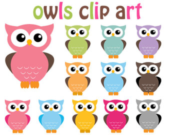 Download clip art popular. Clipart free for commercial use