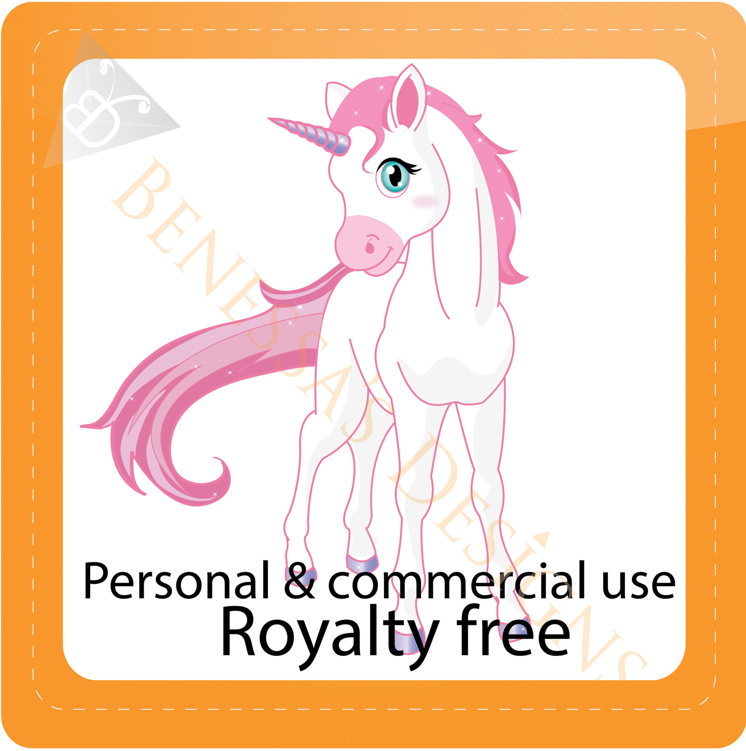 Clipart free for commercial use banner free stock Clipart royalty free commercial use - ClipartFox banner free stock