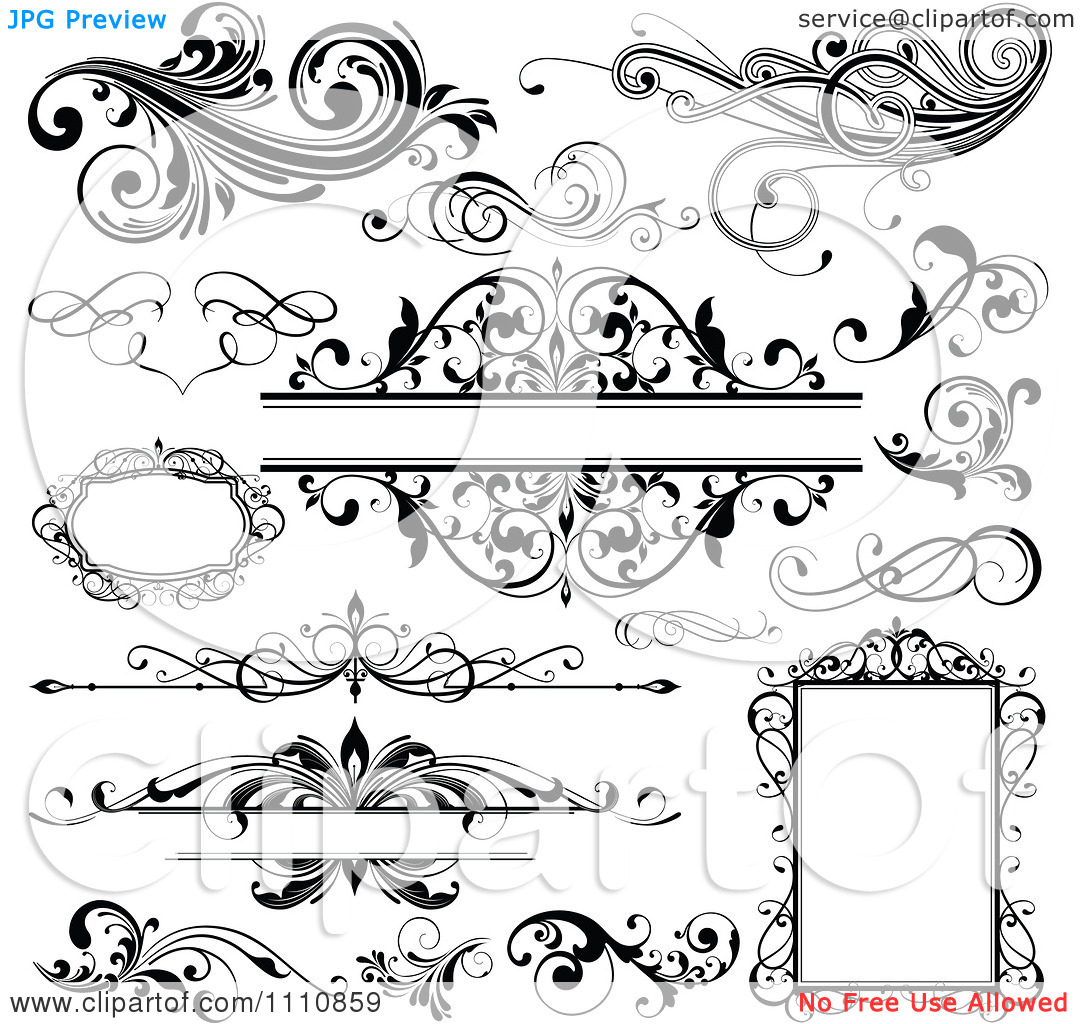 Clipart free for commercial use clip art library library Free commercial clip art - ClipartFest clip art library library