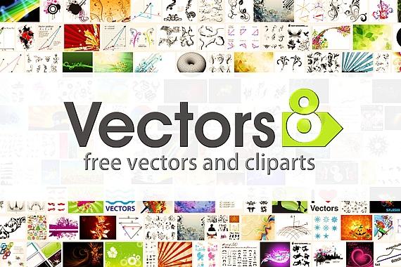 Clipartfest vectorscom vector . Clipart free for commercial use
