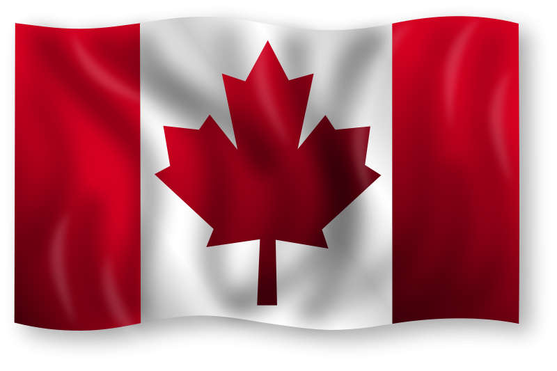 Clipart free images canadian flag clipart stock Free Canadian Flag, Download Free Clip Art, Free Clip Art on Clipart ... clipart stock