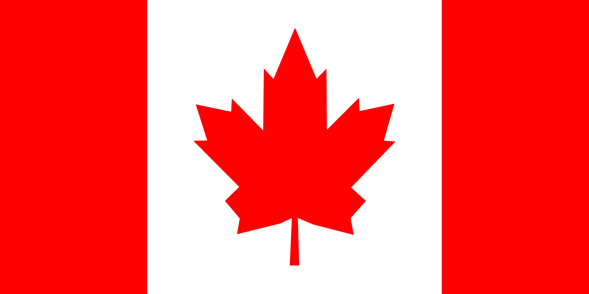 Clipart free images canadian flag png royalty free stock Canada Flag Clipart & Free Clip Art Images #32896 - Clipartimage.com png royalty free stock